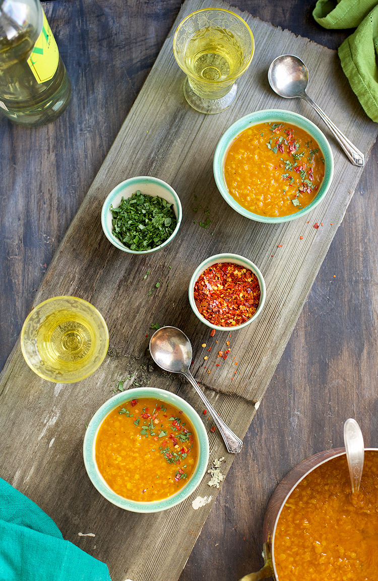_Red-Lentil-Indian-Style-Soup