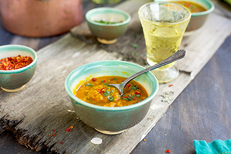 Spicy-Indian-Style-Red-Lentil-Soup