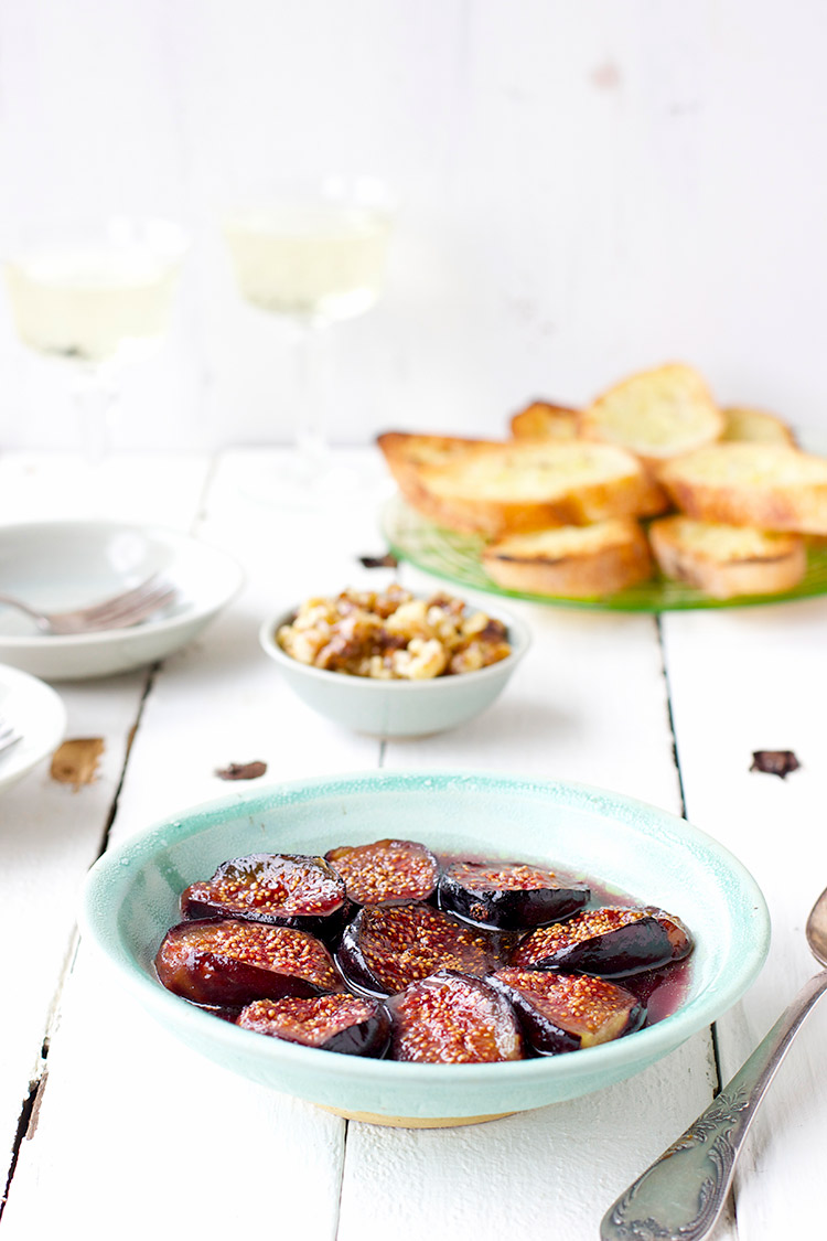 Maple-Roasted-Figs