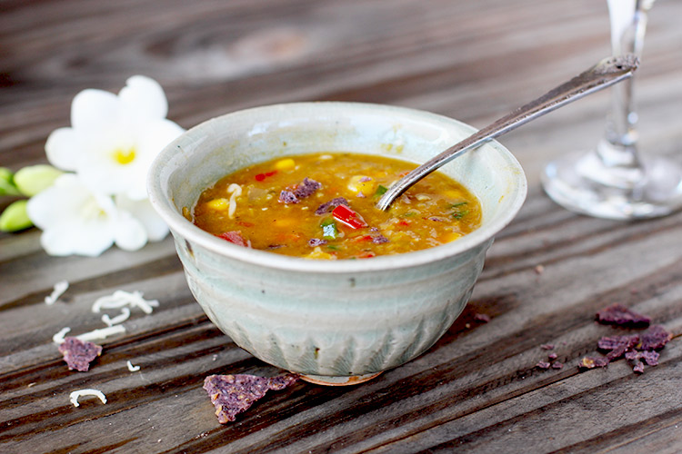 Spicy-Mexican-Style-Split-Pea-Soup