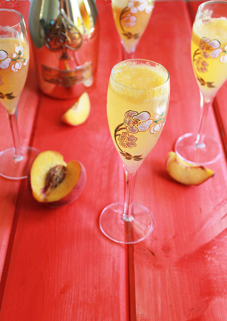 Ginger-Peach-Bellini-1