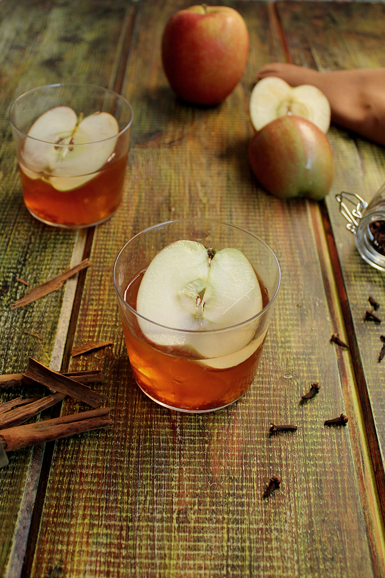 Tequila-Apple-Spice-