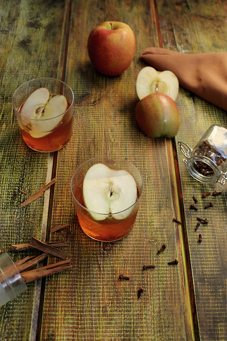 Tequila-Apple-Spice