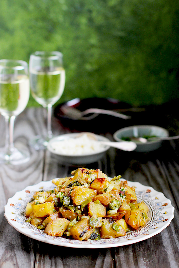 Mexican-Style-Poblano-Roasted-Potatoes