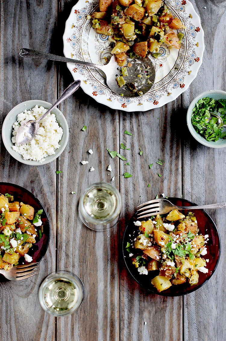 Mexican-Style-Roasted-Potatoes