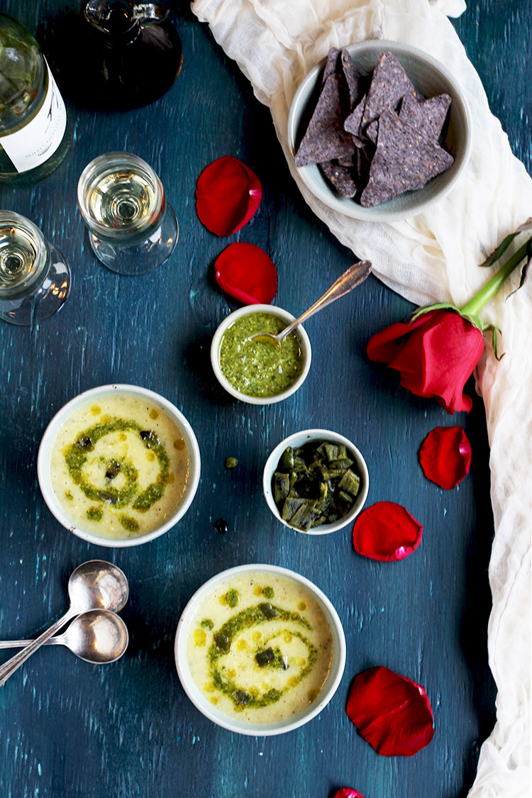 Roasted-Potato-Tomatillo-Soup