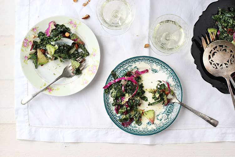 Kale-Salad-w-Lemon-Thyme-Pesto-Vinaigrette-