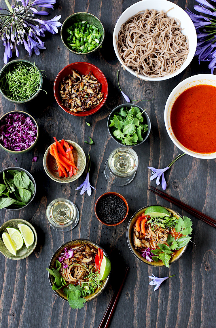 Roasted-Red-Pepper-Sesame-Soba-Noodle-Soup